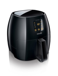 Philips HD9240/90 Airfryer XL Heißluftfritteuse