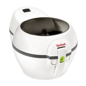 Tefal ActiFry FZ2000 - Express Mini Heißluft-Fritteuse