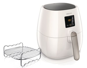 Philips Airfryer HD9230/50